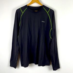 ✨3/$25✨Running Room Long Sleeve Athletic Top
